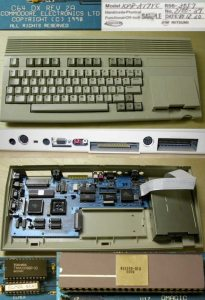 commodore-c65-prototype
