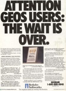 commodore-geos-512k_compute_april90