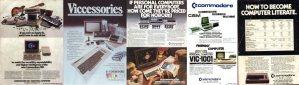 commodore-magazine-adverts-header-graphic1