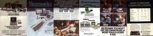 commodore-magazine-adverts-header-graphic1b