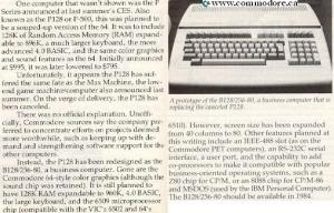 commodore-p-series_compute_sept83