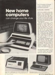 commodore-pet-2001-1977-popular-science-