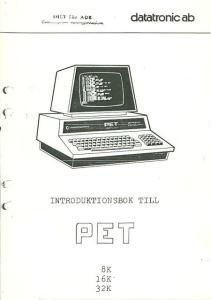 commodore-pet200_manual