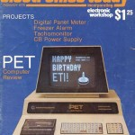 commodore-pet_electronics-today_February 1978