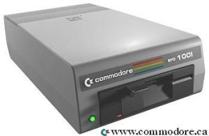 commodore-sfd1001