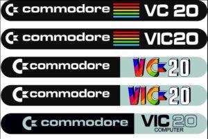 commodore-vic-20-brands