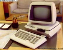 commodore_8296d