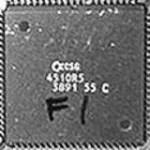 commodore_c65_csg_4510r5