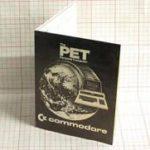 commodore_pet-fold