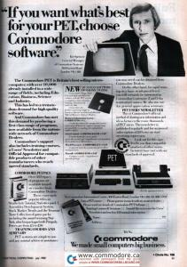 commodore_pet_want_whats_best_kit_spencer_england_practicle_computing_july_1980