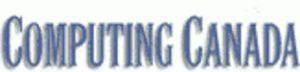 computing_canada