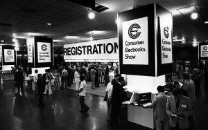 consumer-electronics-show-registration-1983