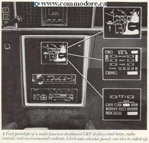 ford-electronic-dash-board-prototype-1982