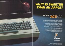 franklin-ace-100-apple-advert