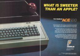franklin-ace-100-apple-advert