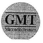 gmt-microelectronics-mos-csg