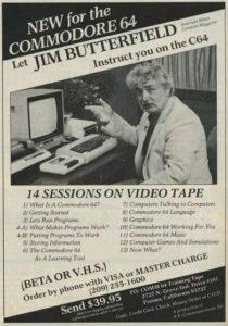 jim-butterfield-c64-course