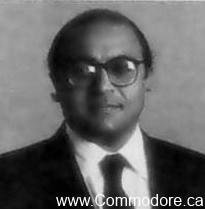 mehdi-ali-commodores-last-president.jpg