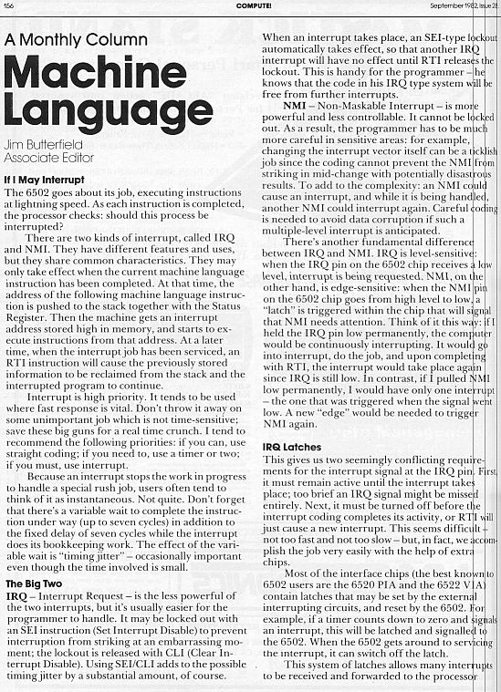 Commodore-Machine-Language-ml_irq_compute_sept82