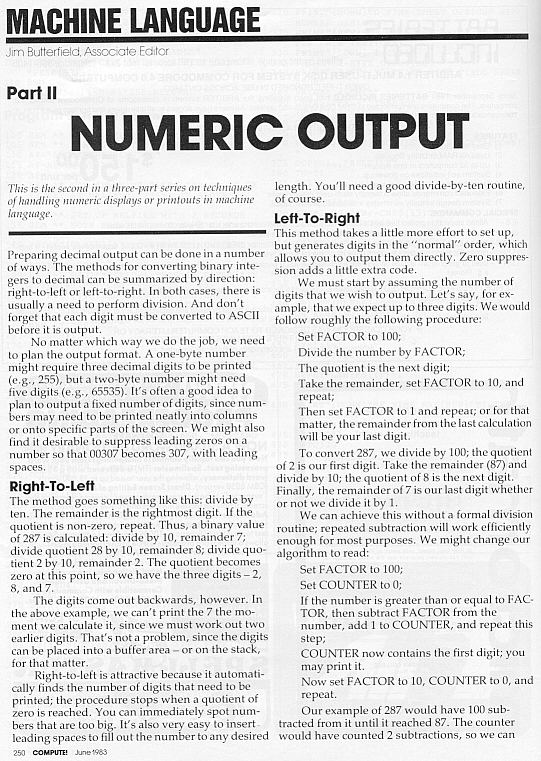 Commodore-Machine-numicir_input_b1_compute_june83