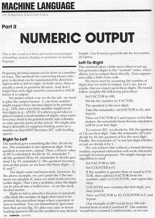 Commodore-Machine-numicir_input_b1_compute_june83