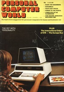 personal-computer-world-april-1978-commodore_pet_2001-uk-cover