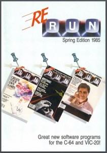 rerun-magazine-cover