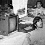 steve_jobs_new_jersey_trade_show_1976