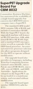 superpet_upgrade_compute_dec82