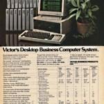 victor_9000_computer-comparison_1982_print_ad