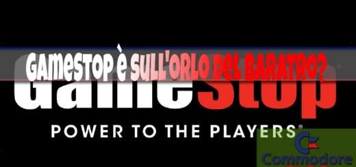 GameStop copertina 1