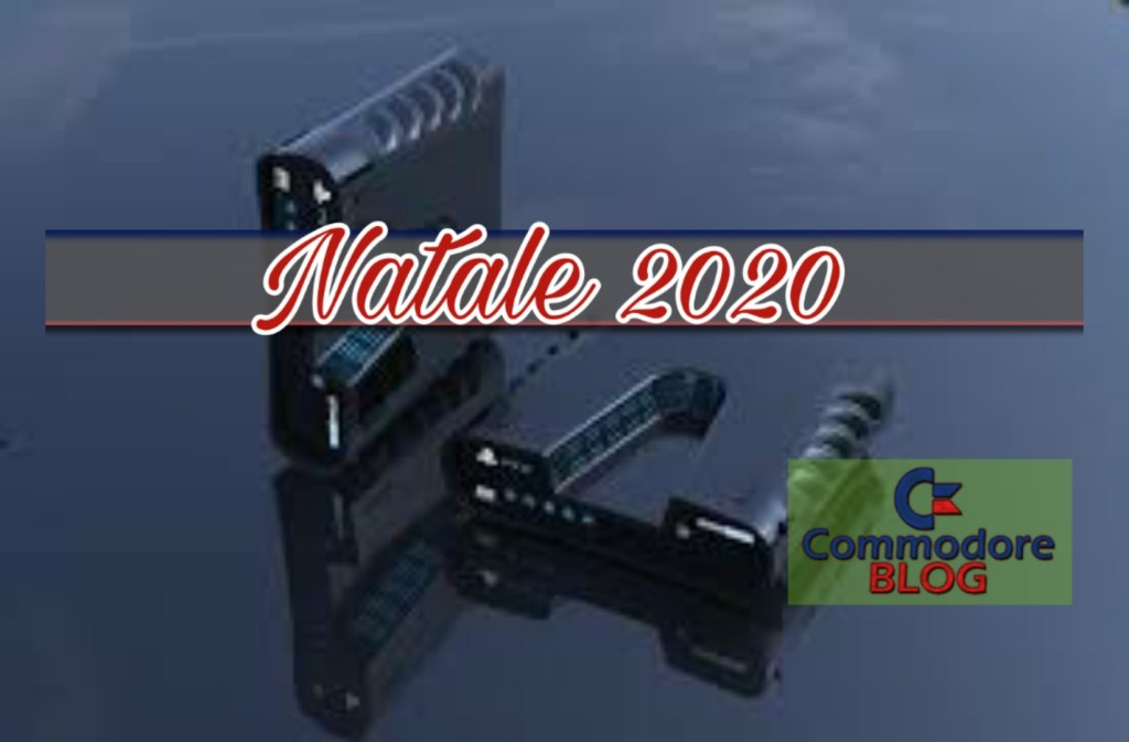 PlayStation5 a natale 2020