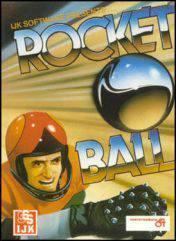 Rocketball 0