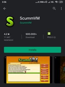 Screenshot_2019-10-22-03-36-22-356_com.android.vending