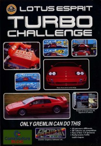 Lotus_Esprit_Turbo_Challenge__FRENCH_20191230053405106