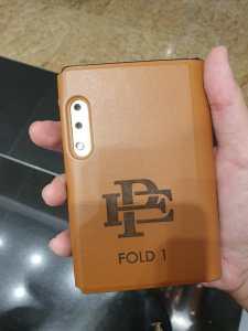 fold1-3