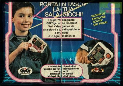 Gig-Tiger-Catalogo-1991-2