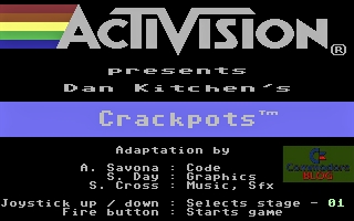 crackpots_2