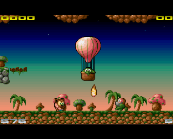 Amiga 1