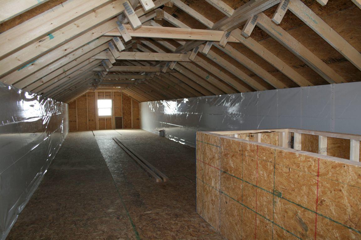 used kitchen cabinets indiana hutch ideas attic | commodore of