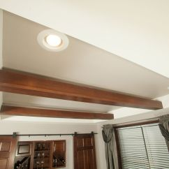 Inset Kitchen Cabinets Filter Ceilings | Commodore Of Indiana