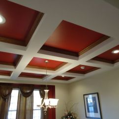 Moen Chateau Kitchen Faucet Home Designs Ceilings | Pennwest Homes