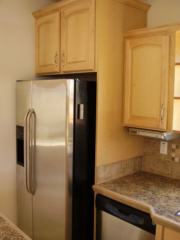 Cabinetry  Modular Homes by Manorwood Homes an Affiliate