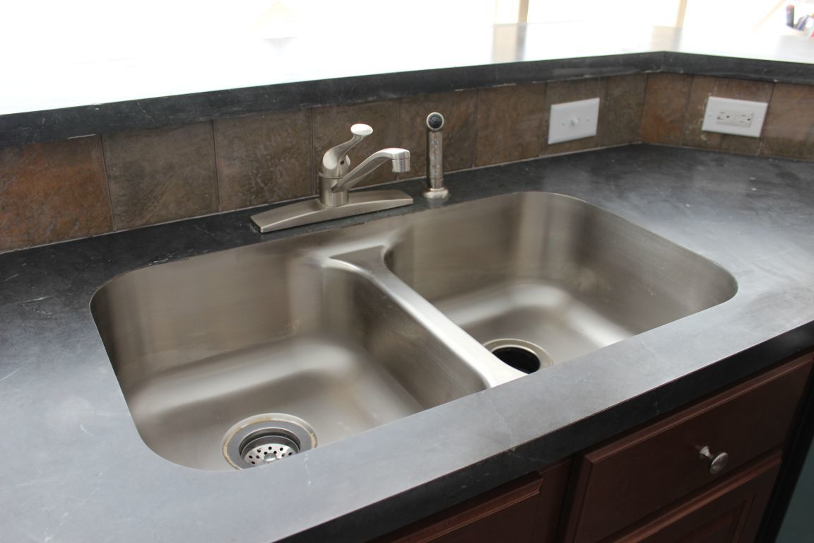 sink for kitchen island installation sinks modular homes by manorwood an affiliate of the 8