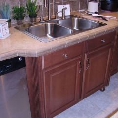 Delta Kitchen Faucet Oil Rubbed Bronze Green Decor Sinks | Modular Homes By Manorwood An ...