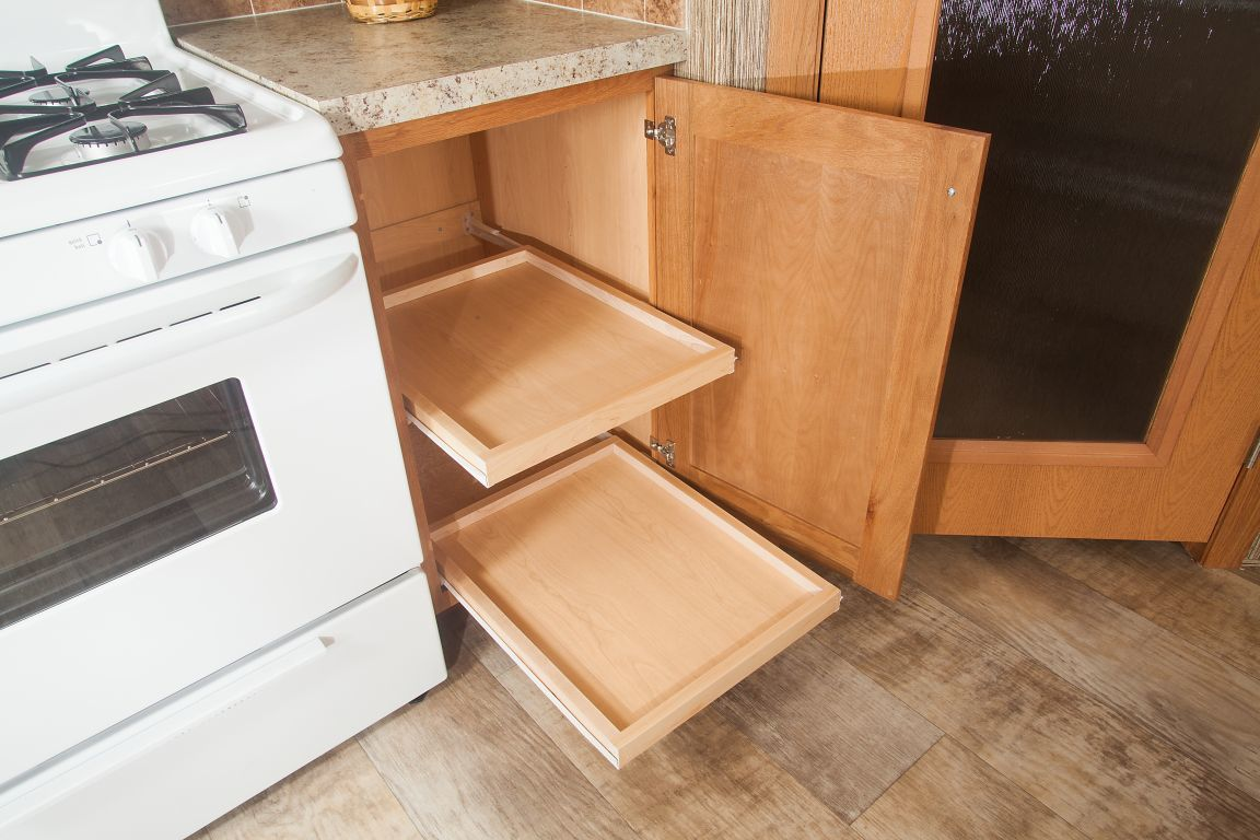 kitchen base cabinet pull outs equipment suppliers out shelves in commodore of pennsylvania