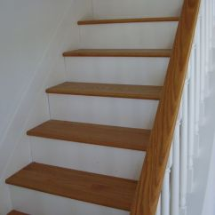 Moen Kitchen Drawer Hardware Stairwells | Modular Homes By Manorwood An Affiliate ...