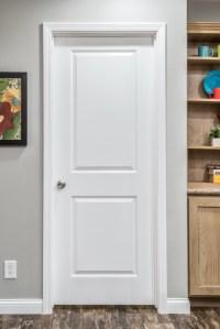 Moulding Door & Large Decorative Door Moulding By Graefe ...