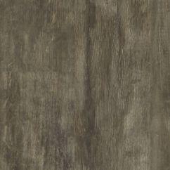 Moen Chateau Kitchen Faucet Rugs And Mats Floorte Luxury Vinyl Plank Flooring | Pennwest Homes