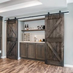 Moen Kitchen Faucets Warranty Portable Sliding Barn Doors | Modular Homes By Manorwood An ...